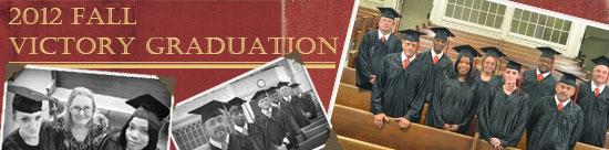 2012-fall-graduation-banner