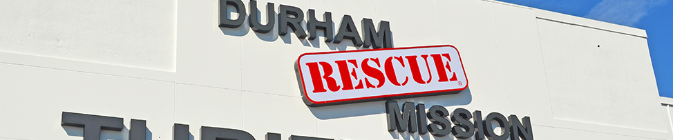 Second Hand Furniture Stores Durham Nc - classic treasures - reviews - furniture stores with ...