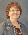 Donna-Mickle