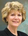 Gail Mills