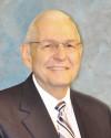 Hugh-Zimmerman
