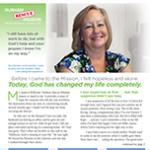 June-Newsletter-pic-1