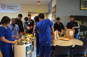 City-of-Medicine-FoodDrive