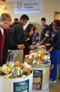 City-of-Medicine-FoodDrive1
