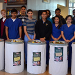City-of-Medicine-FoodDrive2