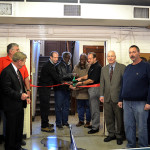 DRM-Ribbon-Cutting-Basement