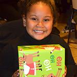 Child-Christmas-Gift