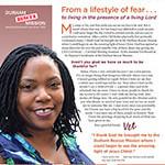 DRM-Newsletter-Sept-web
