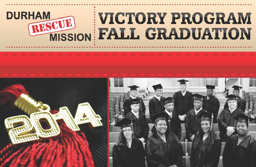 DRM-2014-Fall-Graduation-book_Page_01