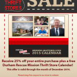 DRM-Dec-Coupon2014
