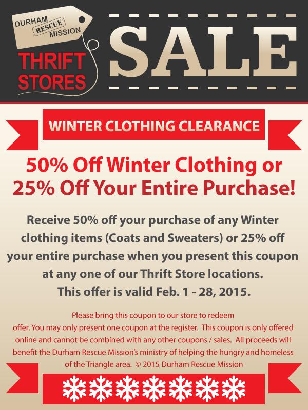 Feb-2015-coupon