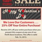 DRM-Valentines-2015
