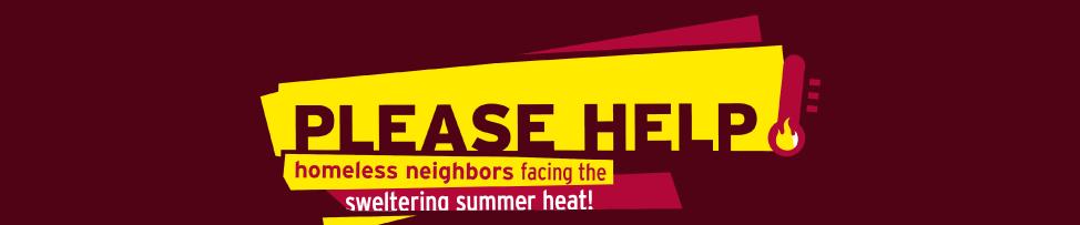 summer-banner-2015