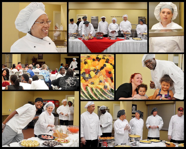 Culinary-Grad-Collage