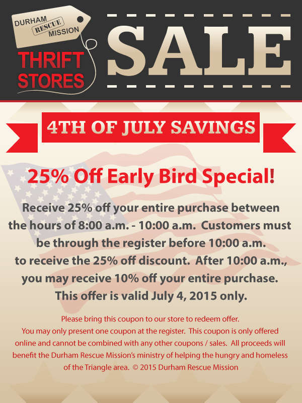 DRM-July-4-2015-coupon