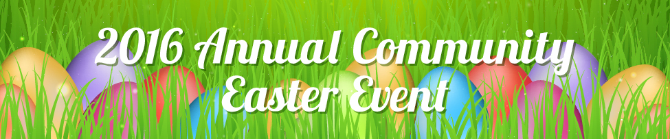 WNEB-Easter-Event-Banner_975x203