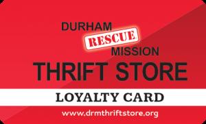 drmts-loyalty-card