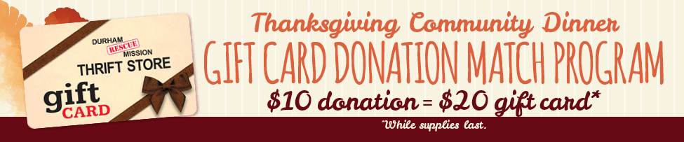 tg-gift-card-donation-eblast-banner_975x203