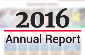 DRM-Annual-Report-2016