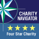charity-navigator-4-star-charity-150x150