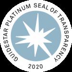 guidestar-2020-platinum-150x150